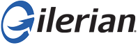 Kayako Resolve Logo
